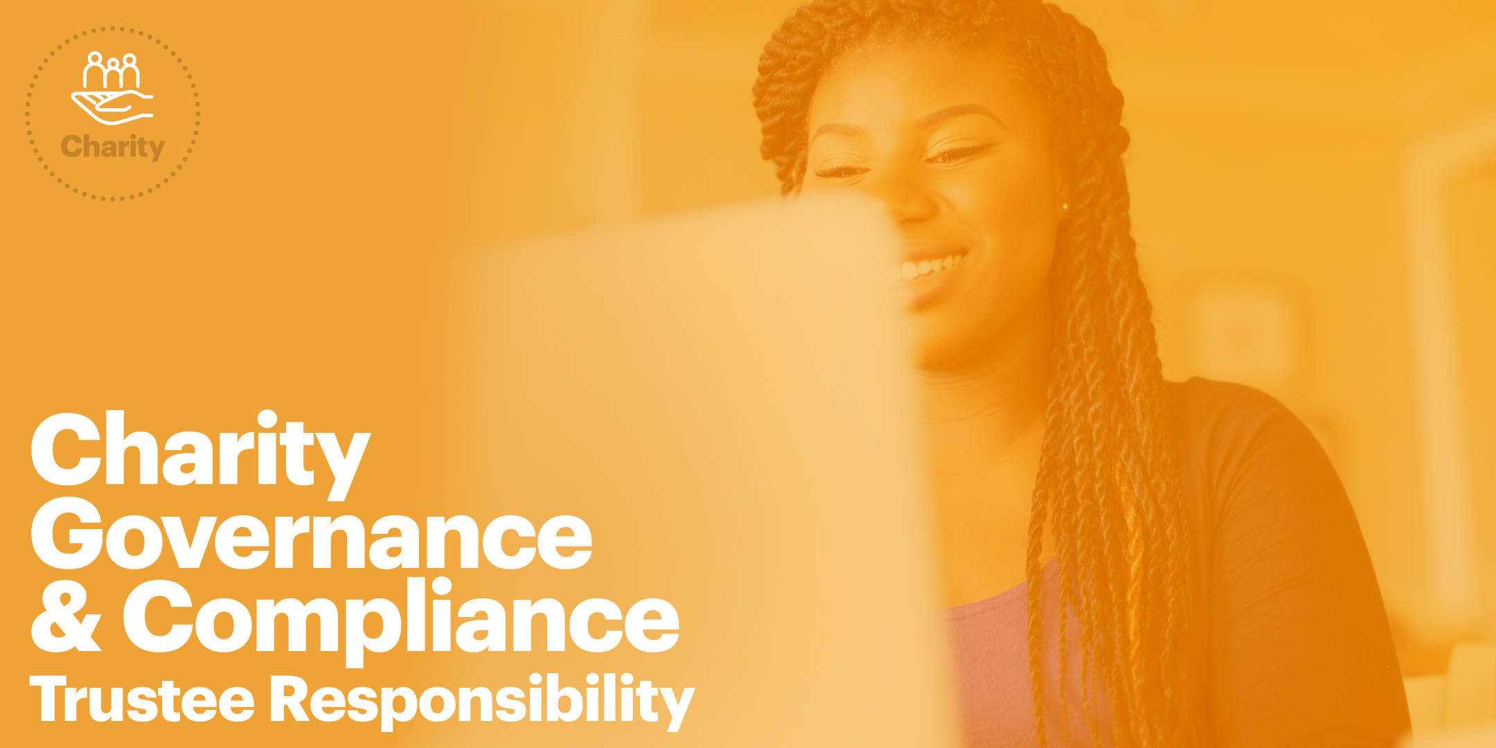 Charity Governance and Compliance Seminar